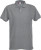 Stretch Premium Polo (Herren)