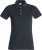 Stretch Premium Polo Ladies (Damen)
