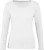 Ladies' T-Shirt longsleeve (Női)