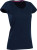 Damen V-Neck T-Shirt (Damen)