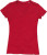 "Organic Damen V-Neck T-Shirt ""Janet"" (Damen)"