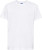 Russell - Kinder T-Shirt (white)
