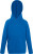 Kids Lightweight Hooded Sweat (Kinder)