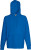 Lightweight Hooded Sweat (Herren)