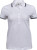 Damen Heavy Stretch Piqué Polo (Damen)