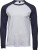 Men's Baseball T-Shirt (Men)