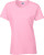 Damen Heavy Cotton™ T-Shirt (Damen)