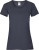 Lady-Fit Valueweight T (Damen)