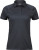 Damen Luxury Sport Polo (Damen)