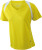 Ladies´ Running-T (Damen)