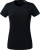Damen Heavy Bio T-Shirt (Damen)