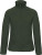 Microfleece-Duo ID.501 / Women (Damen)