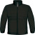 Jacket Sirocco Windjacke / Kids (Kinder)