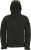 Hooded Softshell / Men (Herren)