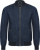 Jacket DNM Supremacy /Men (Herren)