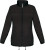 Jacket Sirocco Windjacke / Women (Damen)