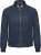 Jacket DNM Supremacy /Women (Damen)
