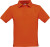 Polo Safran / Kids (Kids)