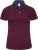 Polo DNM Forward /Women (Damen)