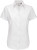 Oxford Shirt Short Sleeve / Women (Women)