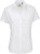 Poplin Shirt Heritage Short Sleeve / Women (Women)