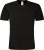T-Shirt Mick Classic / Men (Men)