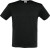 T-Shirt Men-Fit (Herren)