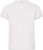 T-Shirt Flamingo /Men (Herren)