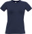 T-Shirt Exact 190 / Women (Női)