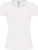 T-Shirt Exact 190 Top / Women (Damen)