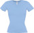 T-Shirt Watch / Women (Damen)