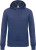 Hooded Sweat DNM Universe /Men (Herren)
