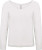 Raglan Sweat Eden /Women (Women)
