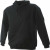 Hooded Sweat (Herren)