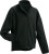 Men´s Softshell Jacket (Herren)