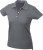 Ladies' Elastic Piqué Polo (Damen)