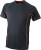 Men's Running Reflex-T Funktion T-Shirt (Herren)