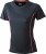 Ladies' Running Reflex-T Funktion T-Shirt (Damen)
