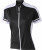 Ladies´ Bike-T Full Zip (Damen)