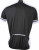 Men´s Bike-T Full Zip (Herren)