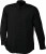 Men's Promotion Shirt Long-Sleeved (Férfi)