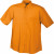 Men's Promotion Shirt Short-Sleeved (Men)