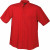 Men's Promotion Shirt Short-Sleeved (Herren)