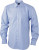 Men's Long-Sleeved Shirt (Férfi)