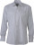 "James & Nicholson - Men's Shirt ""KENT"" (White)"