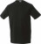 Workwear-T Men (Herren)