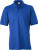 Men's Workwear Polo (Herren)
