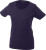 Ladies´ Basic-T (Damen)