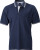 Men´s Lifestyle Polo (Herren)