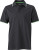 Men´s Coldblack® Polo (Men)